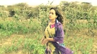 Yurub Geenyo ☆ Cimilada Badalan ☆ 2014 Official Video