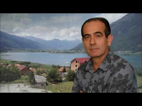 Ahmet Hadzovic