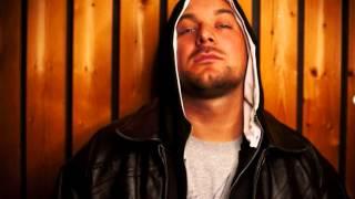 König von Deutschland - KKS Remix