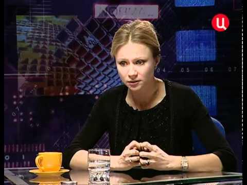 Мария Миронова. Временно доступен