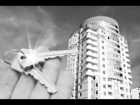Недорогие квартиры в новостройках от застройщика в Минске