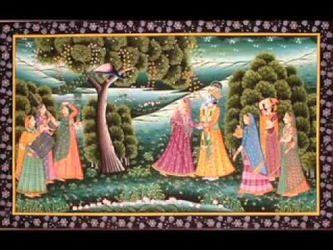 kare krishna raas radha ke sang devdas songs for free