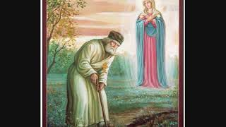 Као што се Господ стара за наше спасење тако се и човекоубица ђаво  труди да  га уништи