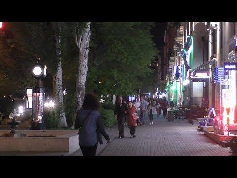 Yerevan, 03.05.19, Fr, Video-3, Nalbandyanits Sayat Nova.