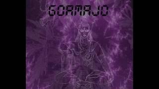 Manali - Goamajo (Goatribe Psy Trance Dark Fullon Orginal Mix145 BPM 2018)