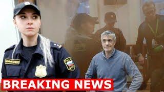 Форум в Сочи и задержание Майкла Калви. Что мешает росту экономики? Дмитрий Потапенко