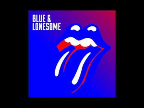 the-rolling-stones-little-rain-the-rolling-stones