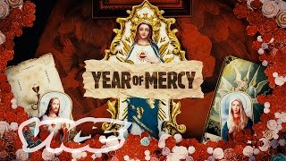Backstreet Abortions in the Philippines: Year of Mercy