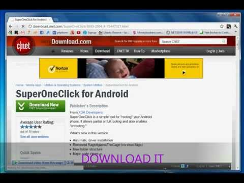 How To Uninstall SuperUser In Very Simple Steps!