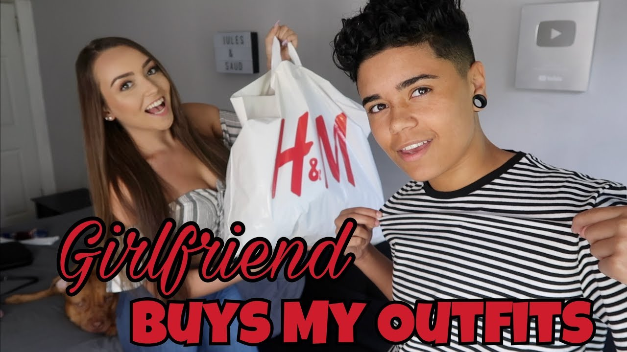 girlfriend-buys-my-outfits