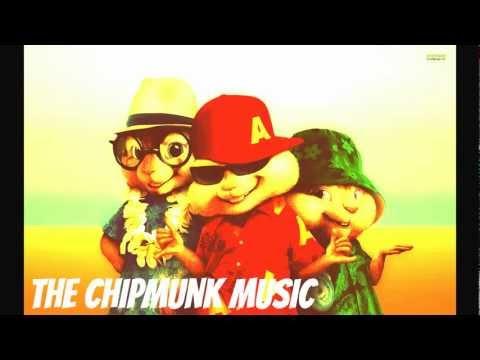 R.Kelly - Thoia Thoing [Chipmunk Version] [HD]