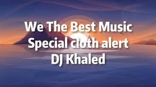 Dj Khaled big boy talk lyrics ft Jeezy Rick Ross