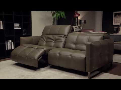 natuzzi-philo---the-ultimate-sofa-recliner