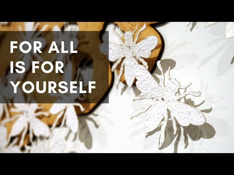 For All is For Yourself - updated
