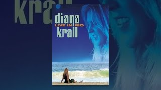 Diana Krall - Live In Rio.mp3
