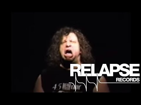 """DECEASED - """"Elly's Dementia"""" (Official Music Video)"""