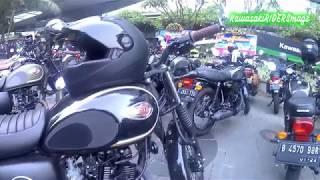 Suzuki%20GT%20125%20GOLD%20LABEL Yamaha Scorpio