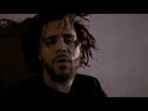 J Cole  4 Your Eyez Only Music