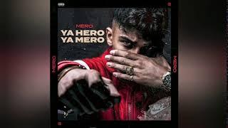 MERO  YA HERO YA MERO  FULL ALBUM DOWNLOAD  IN DER BESCHREIBUNG