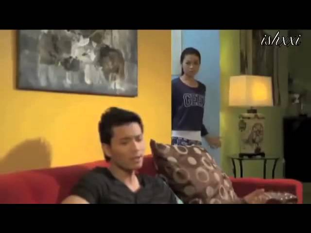 Fattah Amin Darjat Playboy Itu Suami Aku Ep20 Travel Video