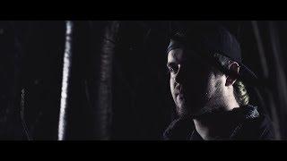 JBB 2018 |  ZEPTAH vs. GRINCH HILL  | 8tel-Finale (5/8)