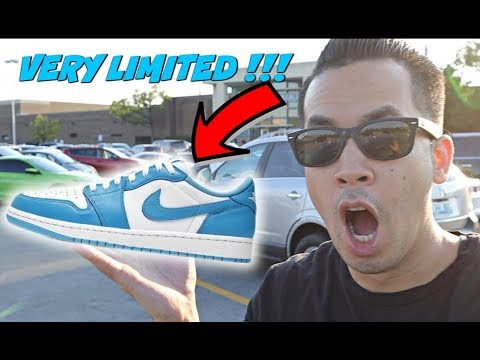 """nike-x-sb-jordan-1-low-""""unc""""-will-be-very-limited-and-hard-to-cop"""