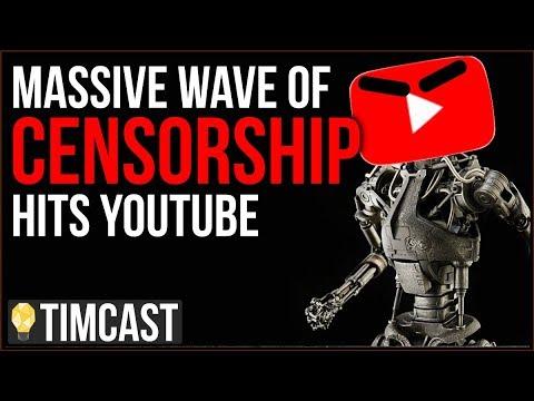mass-censorship-hits-youtube-in-wake-of-the-vox-steven-crowder-battle