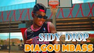 Download Sidy Diop - Djagou Mbass (Clip officiel)