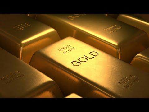 आज के सोने के भाव | Today's Gold Rate in India | Janiye Aaj ke Sone ke bhav
