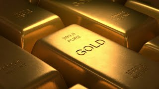 आज के सोने के भाव | Today's Gold Rate in India | Janiye Aaj ke Sone ke bhav
