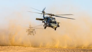 3 हेलीकाप्टर लेकर पहुचे मोदी जी अपने गाँव।। स्वागत में लाखो लोग हुए एकत्रित।।देखिये मोदीजी की इंट्री