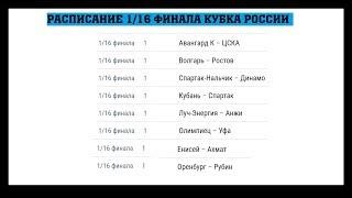 видео Россия 1 дивизион 2016-2017  календарь, результаты, турнирная таблица