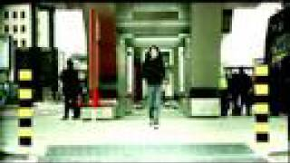 Killcity - Hooligans On E