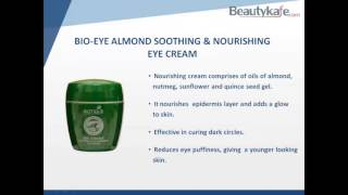 top 10 biotique products