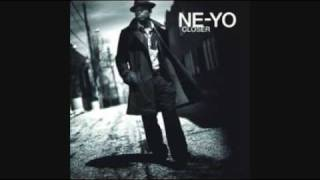 Ne-Yo Miss Independent with lyrics and download link