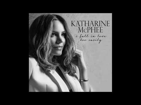 Katharine McPhee - Night and Day (Audio)