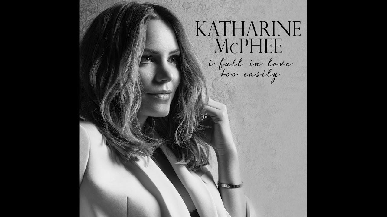 Katharine McPhee - Night and Day (Audio)