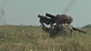 В Украине появится военная миссия (база) ЕС - тоесть (НАТО) ?