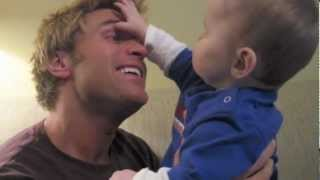 The Texas Tenors Marcus Collins Serenade To Jackson!