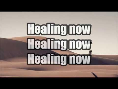 Sick Puppies - Healing now Lyrics