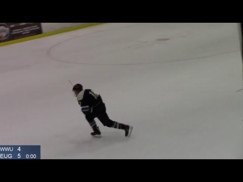 Hockey Livestream
