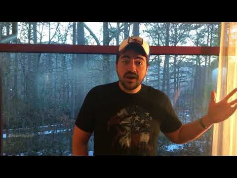 Download Youtube: Liberal Redneck - To Hell with Roy Moore
