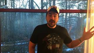 Liberal Redneck - To Hell with Roy Moore