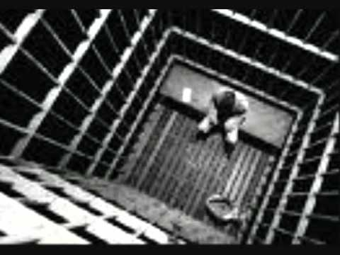 Iron Sy - Instinct criminel.wmv
