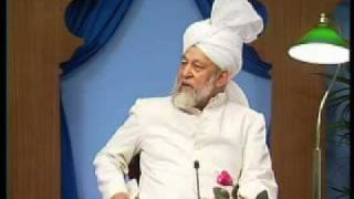 Giving Sadqa in the Name of a Deceased Person (Urdu)