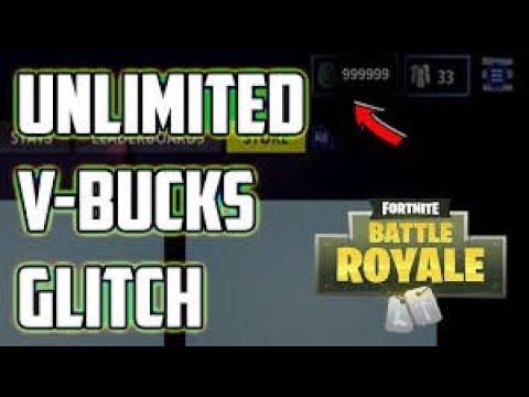 fortnite hack v bucks generator