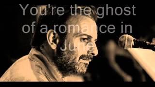 Gaetano Riccobono - Indian Summer