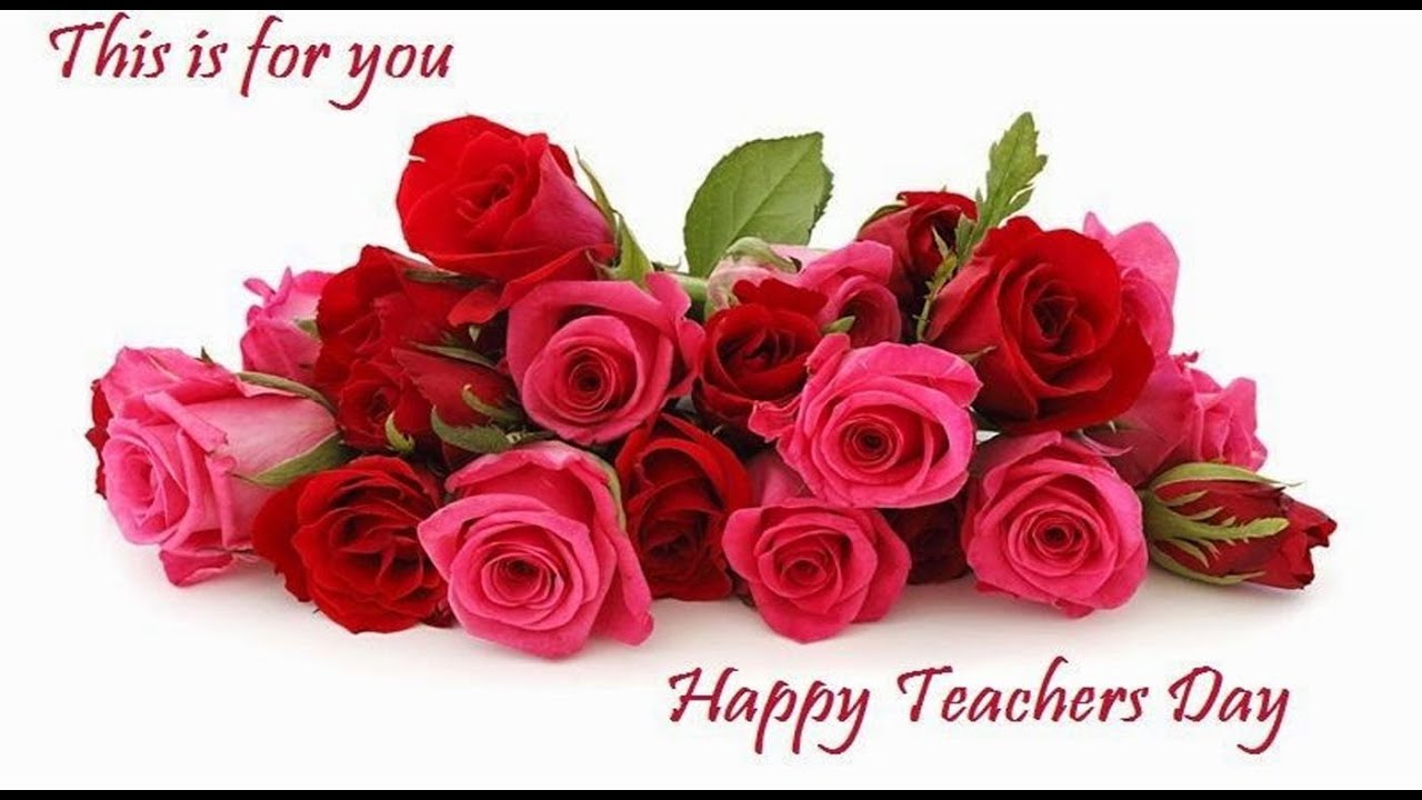 Happy teachers day quotes wishes greetings whatsapp video for happy teachers day quotes wishes greetings whatsapp video for teacher youtube kristyandbryce Choice Image