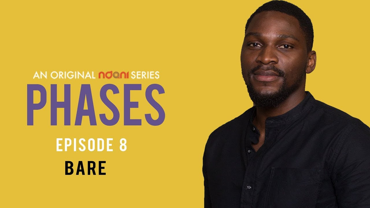 Download Phases E8 - Bare