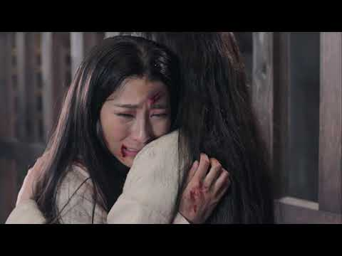 THE KING'S WOMAN Ep 33 | Chinese Drama (Eng Sub) | HLBN Entertainment